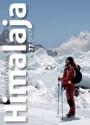 Himalaja u 77 priča